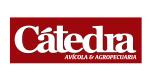 Catedra Avicola