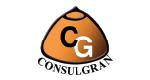 Consulgran