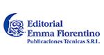 Editorial Emma Fiorentino