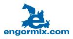 Engormix